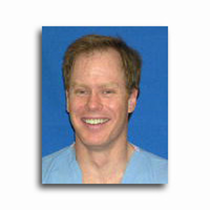Dr. Robert T. Rowland, MD