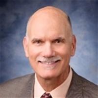 Dr. James Dellorusso, MD - Huntington Beach, CA - undefined