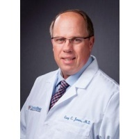 Dr. Gary Jones, MD - Greenville, NC - undefined