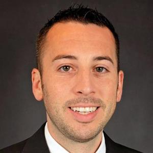 Dr. Michael M. Vanvliet, MD
