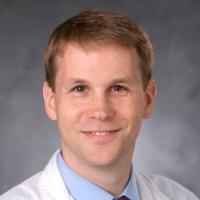 Dr. John Strickler, MD - Durham, NC - undefined