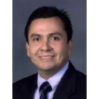 Dr. Javier Sevilla, MD - Indianapolis, IN - undefined