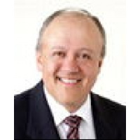 Dr. William Saway, MD - Columbia, MD - undefined