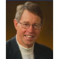 Dr. David Gormsen, DO - Canton, OH - undefined
