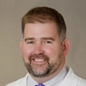 Dr. Joe E. Johnston, MD