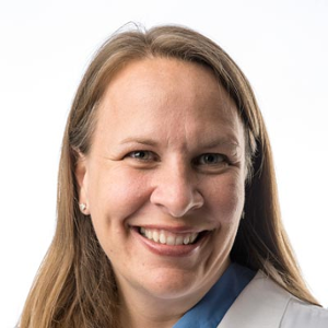 Dr. Karen L. Kriza, MD