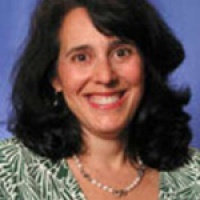 Dr. Natali Franzblau, MD - Cherry Hill, NJ - undefined