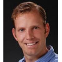 Dr. Matthew Gargulinski, DO - San Diego, CA - undefined