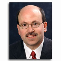 Dr. James A. Sudberry, DPM - Nashville, TN - Podiatric Medicine
