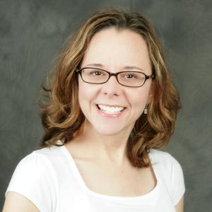 Dr. Kerri Gustafson - Roseville, MI - Dentist