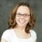 Dr. Kerri S. Gustafson, DDS - Roseville, MI - Pediatric Dentistry