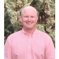 Dr. Richard Wetherill, DDS - Wilmington, NC - undefined