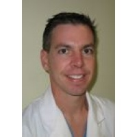 Dr. Daniel Perrault, MD - Berlin, WI - undefined