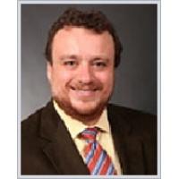 Dr. Vadim Spektor, MD - Allentown, PA - undefined
