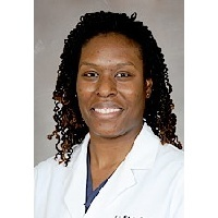 Dr. Esi Rhett, MD - Houston, TX - undefined