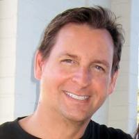 Dr. Rick Harrison, DMD - Jacksonville Beach, FL - undefined