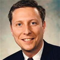 Dr. John Frederick, MD - Rock Island, IL - Ophthalmology