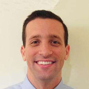 Dr. Scott J. Cohen, DPM