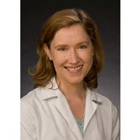 Dr. Emily Darby, MD - Seattle, WA - undefined