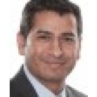 Dr. Priyesh Patel, MD - Crystal Lake, IL - undefined