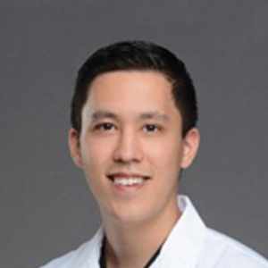 Dr. Shawn J. Lee, MD