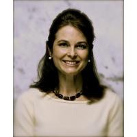 Dr. Ashley Lloyd, DDS - Raleigh, NC - undefined