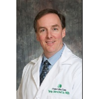 Dr. Tony Bianchetta, MD - Newark, DE - undefined