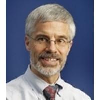 Dr. Thomas Clary, MD - Oak Ridge, TN - undefined