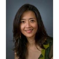 Dr. Mylene Colucci, MD - Massapequa, NY - undefined