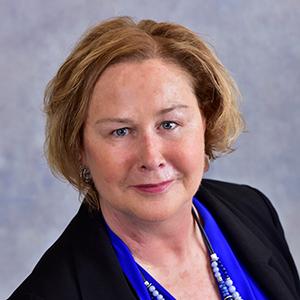 Dr. Linda R. Miller, MD