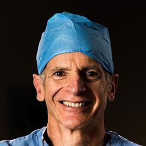 Dr. Michael T. Stechison, MD