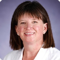 Dr. Mary Powderly, MD - Fort Worth, TX - undefined