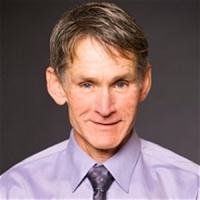 Dr. John Gray, MD - Tucson, AZ - undefined