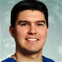 Dr. Carlos Sanchez, MD - Portland, OR - undefined