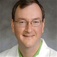 Dr. James Buchanan, DO - Sacramento, CA - undefined