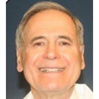 Dr. William Notis, MD - Albany, NY - undefined