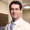 Dr. Ofer Feder, MD - Richmond, VA - Gastroenterology