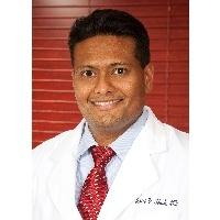 Dr. Rahul Shah, MD - Vineland, NJ - undefined