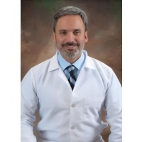 Dr. Carlos Pulido, MD - Griffin, GA - undefined