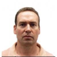 Dr. Scott Neltner, MD - Crestview Hills, KY - Dermatology