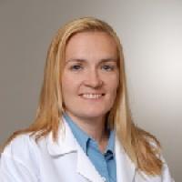 Dr. Kara Chisholm, MD - Chelmsford, MA - undefined