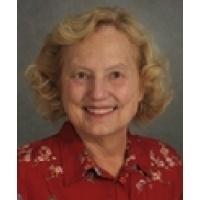 Dr. Mary Andriola, MD - East Setauket, NY - undefined