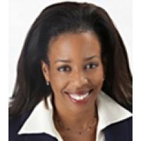 Dr. Yvette Gentry, MD - Oakland, CA - OBGYN (Obstetrics & Gynecology)