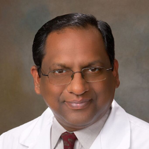 Dr. Ananth K. Iyer, MD