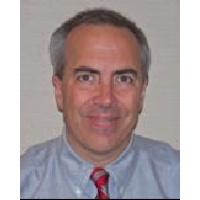 Dr. Nathaniel Merrell, MD - Leominster, MA - undefined