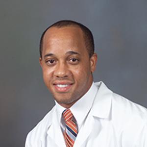 Dr. Mickel W. Anglin, MD