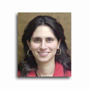 Dr. Romana M. Haas, MD