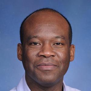 Dr. Patrick Reme, MD