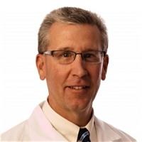Dr. Mitchell Seemann, MD - Golden, CO - undefined