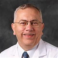 Dr. Thomas Doyle, MD - Detroit, MI - undefined